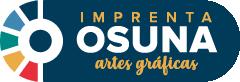 Imprenta Osuna
